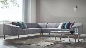 canape barcelona sofa panoramic barcelona bobochic