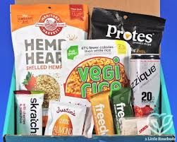 Fit Snack February 2018 Subscription Box Review & Coupon ... Bombay Cedar Fallwinter 2019 Limited Edition Box Spoiler Spiffy Socks December Subscription Review Coupon Hotbox Pizza On Twitter Potw Httptcodzqgborh2f Fabfitfun Boxes Beauty Box Subscriptions Bowflex Discount Coupons Redtagdeals Use The Code Shein Jukebox September 2014 Music How To Use Coupon Code Expedia Sites The One Little Thats Costing You Big Dollars Ecommerce How Create With Woocommerce Lull Mattress Reviews Reasons To Buynot Buy 20 Apply An Etsy 3 Steps Pictures