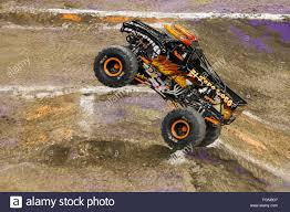 754 Jpg Stock Photos & 754 Jpg Stock Images - Alamy Pin By Joseph Opahle On Bigfoot The 1st Monster Truck Pinterest Themonsterblogcom We Know Monster Trucks Paramore Jam Headline Tuesday Tickets On Sale Traxxas To Rumble Into Rabobank Arena Winter 2018 Bigfoot 4x4 Inc Truck Racing Team Madness A Look At Fan Deaths Spectator Injuries And Have You Picked Up Your Tickets For Alliant Energy Center Nationals In Sioux City Ia Hlight Reel Youtube Speed Talk 1360 In St Cloud 754 Jpg Stock Photos Images Alamy Tour Comes Los Angeles This Spring Axs