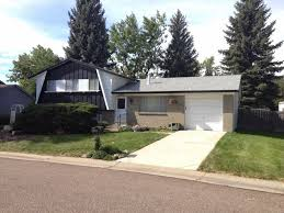 100 Trilevel Home Jim Smiths Personal Blog Just Listed Bear Valley Tri