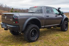 2017 Dodge Ram 2500 Granite The History Of Trophy Truck Bj Baldwin 850hp Is A 150mph Mojave Desert 2014 Dodge Ram 3500 Rocker Panels 7 Dodgeram Trucks That Raced At Baja Dodgeforum 2010 Dodge Mopar Ram Runner Nceptcarzcom Moparizada Pinterest Ford The Trophy Truck You Can Afford Wheeling 2016 Toyota Tacoma 2011 Diesel Magnaflow Equipped At Home King Of Gallery 1500 On 20x9 W New Remington Offroad Decal