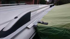 Windows Awning : Car Windows Called For Vw T Bay Window Camper ... Rv Awning Replacement Fabrics Free Shipping Shadepro Inc Dometic Sunchaser Patio Awnings Windows Bahama Clip On Hurrican Shutters For Ae 830472p002 Arm Slider Catch Kit Ebay Poles On The Ground Or In Angle Brackets Which Do Solera Sliders Pole Carbonx Bs For Magnum And Minor You Can Slideout Protection Wwwtrailerlifecom Sunseeker 25m 32105 Rhinorack Howto Operate Travel Trailer Motor Home Youtube More Cafree Of Colorado Carter Parts