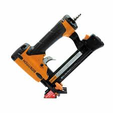 bostitch 20 gauge flooring stapler lhf2025k bostitch