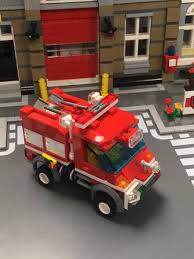 New Lego City Fire (@lego_fire) | Twitter Lego City Fire Ladder Truck 60107 Walmartcom Brigade Kids Pin Videos Images To Pinterest Cars 2 Red Disney Pixar Toy Review Howto Build City Station 60004 Review Boxtoyco Moc 60050 Train Reviews Lego Police Buy Online In South Africa Takealotcom Undcover Wii U Games Nintendo Playing With Bricks My Custom A Video Update 60002 Amazoncouk Toys Airport Remake Legocom