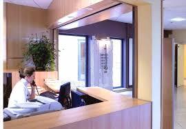 douai bureaux services cabinet radiologie douai inspiration de bureau