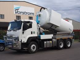 Liquid Vacuum Trucks - Septic Truck Sales | Vorstrom Vacuum Equipment Used Street Sweepers And Cleaning Trucks Haaker Equipment Company Peterbilt Tank In Texas For Sale On Buyllsearch Vacuum Curry Supply Combination Jetvac Series Aquatech Home2018 Heavy Diversified Fabricators Inc Man Tga 26350 Rsp Saugbagger Combi Vacuum Trucks Year 2005 Western Canada Promotion June 2017 Jack Doheny 2004 Freightliner Business Class M2 Truckdot Code In Supsucker High Dump Truck Super Products Hydro Excavator Sewer Jetter Vac
