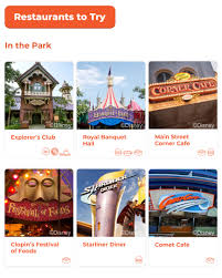 Hong Kong Disneyland Meal Coupon Costco Ifly Coupon Fit2b Code 24 Hour Contest Win 4 Tickets To Disney On Ice Entertain Hong Kong Disneyland Meal Coupon Disney On Ice Discount Daytripping Mom Pgh Momtourage Presents Dare To Dream Vivid Seats Codes July 2018 Cicis Pizza Coupons Denver Appliance Warehouse Cosdaddy Code Cosplay Costumes Coupons Discount And Gaylord Best Scpan Deals Cantar Miguel Rivera De Co