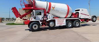 Andale Ready Mix - Wichita, KS - AndaleReadyMix.com A View From The Edge You Are Never Going To Believe This Ddee Sun On Twitter Tow Truck Is Pulling White Jeep Out Of 1990 Gmc Topkick 7000 Service Item Dq9237 Sold Ma Evelin Towing In Garland Professional Fleet Services Expert And Fleet Repair Rjs Roadside Service Riverside Photos Truck Stuff Wichita Productscustomization Bed Ax9860 April 30 Vehicles Eq 01979 2004 Chevrolet Silverado 3500 Dump H5303 Ford F600 Lakewood Wa 115790972 Cmialucktradercom
