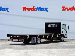Commercial Truck Trader Florida - GrabImage New Inventory Perak Truck Fuso Fb511 2003 Cargo Am Steel Based Commercial Trader Magazine Ford Dual Cab Tray Top Trucks 2018 Ford Step Van With Spectacular Photographs Ideas 2015 Springsummer Edition Of Trailer And Commercial Truck Trader Online Youtube Used Sales In Toledo Oh Loan Calculator Best Resource List Manufacturers Buy Omurtlak45