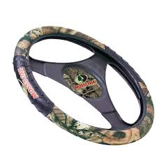 Mossy Oak Steering Wheel Cover | For The Explorer | Pinterest ... Ny Grands Photos And Results Subrosa Brand Stuff The Truck Mobile Rescue Mission Business Of Month South Baldwin Chamber Commerce Al Gulf Shores Area Chevy Dealer Southern Chevrolet 38 Best Camping Images On Pinterest Campers Caravan Sca Performance Black Widow Lifted Trucks Realtree Mint 2grip Steering Wheel Cover Cover Camouflage Mossy Oak Pink Camo Trailer Hitch Break Up Moving Rentals Budget Rental Radical Ridez Home Facebook 1996 Gmc Sierra 1500 For Sale In Daphne 1gtec14w5tz518476 Terry