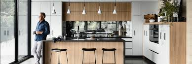 100 Industrial Style House Creating A Dream Industrial Style Home In Dromana