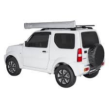Rhino-Rack® 31117 - Driver Side Foxwing Eco Awning Rack Sunseeker 2500 Awning Rhinorack Universal Kit Rhino 20 Vehicle Adventure Ready Foxwing Right Side Mount 31200 How To Set Up The Dome 1300 Youtube Jeep Wrangler 4 Door With Eco 21 By Roof City Rhino Rack Wall 32112 Packing Away Pioneer And Bracket 43100 32125 30320 Toyota Tundra Lifestyle