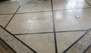 best tile stone and countertop professionals in waukesha wi houzz