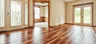 Hardwood Flooring Pros And Cons Kitchen by Awesome Types Of Wood Flooring Pros And Cons Kitchen Floor Types