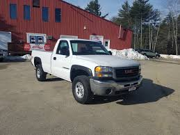 2003 GMC Sierra 2500HD For Sale In Center Conway, NH 03813 1950s Gmc Pickup Trucks For Sale Beautiful Stepside 5 Classic Gmc Chevy Truck 1949 Total Ground Up Restoration By Last Frame Off Stored Vintage Truck Sale Chevrolet 1947 1948 1950 1952 1953 1954 1955 S10 Frame Custom Pickup Used Window At Webe Autos Serving Long Island Ny Near Las Vegas Nevada 89119 Classics On Completely Redone 1958 Hot Rod Network 100 Classiccarscom Cc1036337 12 Ton Pickup Turck Long Bed Original Hot Rat Rod