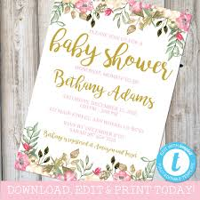 Birthday Invitation Card Background Shimmer And Shine Online