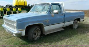 1982 Chevrolet C10 Pickup Truck | Item B3962 | SOLD! Wednesd... 1957 Chevy Custom Cab Short Bed Step Side Truck Gmc Extra Cabs Parts 1982 Sierra Wheel Base Rat Rod Chevrolet C10 Shop For Sale In Houston Tx Autos Post Simple Home Rear Dually Fenders Lowest Prices 1949 Fuse Box Wiring Diagram Essig Silverado Youtube S10 Pickup For Nationwide Autotrader 1988 Gateway Classic Cars Of Atlanta 99 Blue C 10 Silverado Shortbed Mountainexplorer 1500 Regular Specs C10 Short Bed Truck Pickup Sale In Chevy Google Search Camionetas