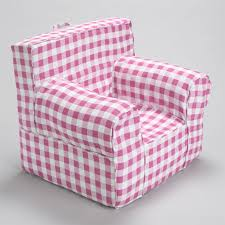 Regular Pink Gingham Chair Cover For Foam Childrens Chair ... Pottery Barn Kids Rope Toy Chest Silver Navy Anywhere Chair Kidschairbed Fold Out Fniture Complete Version Of Look Alikes For Recliner Covers Rocking Toddler Rocker Chairs Thomas Friends This Cinderella Anywhere Chair Cover Slipcover My First Awesome Multiple Colors Details About Insert For Pottery Barn Anywhere Chair Blue Gingham Cover Reg Size Embroider Lavender Heart Baby Stuff Barn Luxury Home Design Star Wars Collection Preview Stwarscom