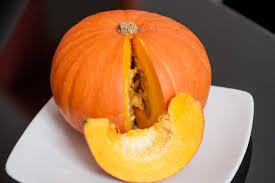 Pumpkin Enzyme Peel by How To Make A Pumpkin Peel Livestrong Com