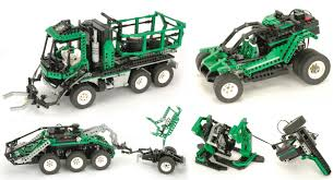 Technicopedia: 8479 Lego Ideas Product Ideas Rotator Tow Truck Macks Team Itructions 8486 Cars Mack Lego Highway Thru Hell Jamie Davis In Brick Brains Antique Delivery Matthew Hocker Flickr Huge Lot 10 Lbs Pounds Legos Trucks Cars Boat Parts Stars Wars City Scania Youtube Review 60150 Pizza Van Pin By Tavares Hanks On Legos Pinterest Truck And Trucks Trial Mongo Heist Nico71s Creations