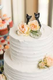 105 best Wedding Cake Toppers images on Pinterest