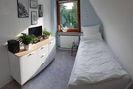 ferienwohnungen unterkünfte entdeckungen orte airbnb