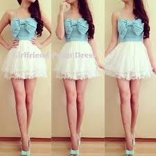 i love this dress fash inspo pinterest girls night shorts