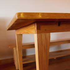 Dining Room Table Woodworking Plans Log Simple Awesome Contemporary