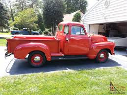 52 Chevy Truck For - Save Our Oceans 1992 Chevy Pickup 29900 By Streetroddingcom Truckdomeus Showcase 1948 Chevrolet Used Silverado 1500 For Sale Colorado Springs Co Cargurus 2003 Ls Black 4x4 Z71 Truck Gmc Lwb 5 Window Other Not 47 48 49 50 51 52 53 1952 3100 For Classiccarscom Cc Pick Em Up The Coolest Trucks Of All Time Flipbook Car And Chevygmc Brothers Classic Parts 1953 Truckthe Third Act