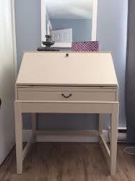 ikea alve bureau alve desk ikea home furniture decoration