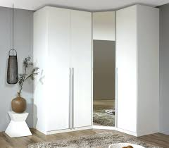 fly armoire chambre armoire chambre adulte style armoire chambre adulte fly walkerjeff com