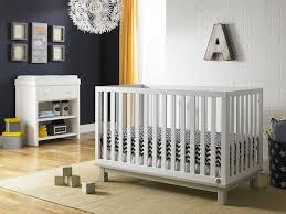 Burlington Crib Bedding by Furniture Affordable Nursery Furniture Sets Burlington Bassinet