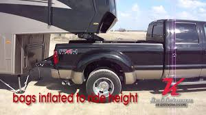 Ford 2011+ F-350 With Kelderman Air Suspension 4-link Rear - YouTube 20 New Photo Air Bag Kits For Chevy Trucks Cars And 56 Ride Bags Suspension Manual Paddle Valve W 200 S10 Complete Bolt On Kit Suspeions Ebay Holden Commodore Vtvz Airbag Boss Shop 1953 Pick Up Truck System Mockup Youtube How To Install A Firestone 1971 Chevrolet Suburban Kpc Truckin Magazine Elegant Bds Ram Nfamus Image Gallery Airbags 25 Ford F150 0911 Autoplicity 55 Or