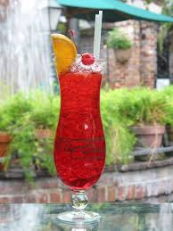 Top 5 Famous Drinks To Order In New Orleans, LA - TripShock! Top Drinks To Order At A Bar All The Best In 2017 25 Blue Hawaiian Drink Ideas On Pinterest Food For Baby Your Guide To The Most Popular 50 Best Ldon Cocktail Bars Time Out Worst At A Money Bartending 101 Tips And Techniques Better Hennessy Mix 10 Essential Classic Cocktails You Need Know Signature Drinks In From Martinis Dukes Easy Mixed Rum Every Important San Francisco Cocktail Mapped