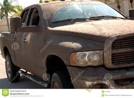 Muddy Truck Stock Image. Image Of Wash, Muddy, Pick, Vehicle - 1491967 Rc Adventures Muddy Monster Truck Smoke Show Chocolate Milk A Pickup Truck Stock Image Image Of Park Road Parked 37865223 The News Big Guns Ammo Can Mega Feature 2017 Pickup The Year Day Five Ptoty17 Photo 2 Stickers By Kriss53 Redbubble National Ffa Week Big Success At Wayne County High School Tyre Wheel Photo Dirty Grungy 931508 Turbo 60 Chevy Mud Truck Youtube Trucks Of The South Go Deep Unbelievable Bottoms 5500 Bounty Hole Finally Gets Beat