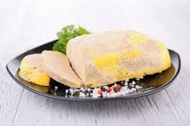 comment cuisiner le foie gras cru comment cuisiner le foie gras cru ohhkitchen com