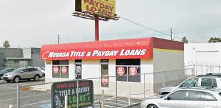 100 Semi Truck Title Loans Nevada And Payday Inc Installment