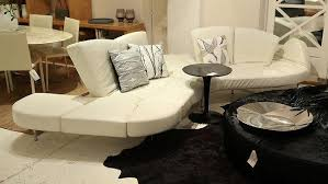 Sell your pre owned designer furniture on consignment