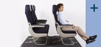 siege boeing 777 300er air que vaut la nouvelle option siège plus d air air info
