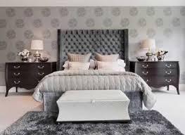 Great Grey Bedroom Ideas YouTube