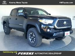 2019 New Trucks New Trucks For 2019 The Best Car Club : AutoBlogCar.club Bestselling Pickup Trucks In America May 2018 Gcbc Which Is The Bestselling Pickup In Uk Professional 4x4 2015 Ford F150 First Look Motor Trend 10 New Best Truck Reviews Mylovelycar D Simplistic Or Pickups Pick Truck 2019 Ram 1500 Review What You Need To Know Of Cars And That Will Return The Highest Resale Values Lineup Nashua Lincoln Serving Litchfield Nissan Rolls Out Americas Warranty Interior Car News And Prices Blue Book For Chevy Autoblog Smart Buy Program