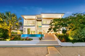 100 The Beach House Gold Coast Stunning Designs From Builders Architects And