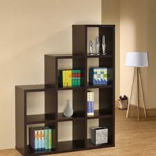 Space Saving Bookshelves Marvelous Pictures Of Book Shelves With