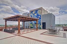 Deep Ellum Murals Address by Apartments In Dallas Tx