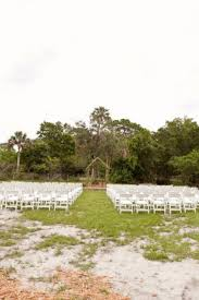 Birdsong Barn Weddings | Get Prices For Wedding Venues In FL Birdsong Barn Weddings Get Prices For Wedding Venues In Fl Florida Country At Santa Fe River Ranch Rustic Bridle Oaks Deland Wedding Floridian Bonfire At A Wishing Well Tampa Venue Saxon Manor Heartland Living Magazine Shoot Colorful Central Ever After Farms Floridas Perfect And Swank Farm South Photographer The Speraw A Beautiful Youtube Cross Creek Dover Fl