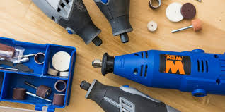 the best rotary tool kit for beginners wirecutter reviews a new