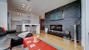 2545 Erin Centre Blvd Unit 804, Mississauga - YouTube Burlington 3600 Missauga 328900 Toronto Star Sold 4310 Mayflower Dr The Village Guru Meadowvale Community Centre Architecture Interior Photographer Home Design Centre Missauga Gigaclubco 1807 Pagehurst Ave Youtube 100 Home Design Center City Of Download Pdf Application Forms 5 Hot Trends For A Luxury Kitchen Caliber Homes New In Sale Commissionfree Comfree Elegance Comes To Road Checklist Visiting The Mattamy Ideas