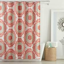 Jangho Curtain Wall Australia by Bed Bath And Beyond Shower Curtains Extra Long Curtains Gallery