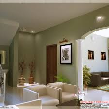 Simply Tips For Modern House Interior Design - Ward Log Homes Interior Decorating Tips For Small Homes Inspiring Space Home Design Ideas Modern Spaces House Smart Alluring Style Excellent Collection 50 Beautiful Narrow For A 2 Story2 Floor Philippines Hkmpuavx Condo Dma Cheap Decor Youtube Living Room Fniture Disverskylarkcom Smallspace Renovation Kitchen Open Plan Kitchentoday Decorate Bedroom Fresh Of Planning Hgtv