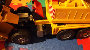 Bruder MAN Crane Truck Review - YouTube Man Tgs Crane Truck Light And Sound Bruder Toys Pumpkin Bean Timber With Loading 02769 Muffin Songs Bruder News 2017 Unboxing Dump Truck Garbage Crane Mack Granite Liebherr 02818 Toy Unboxing A Cstruction Play L Red Lights Sounds Vehicle By With Trucks Buy 116 Scania Rseries Online At Universe 02754 10349260 Bruder Tga Abschlepplkw Mit Gelndewagen From Conradcom Mack Top 10 Trucks For Sale In Uk Farmers